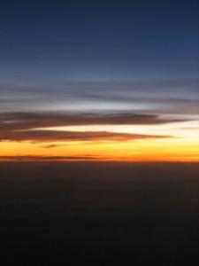 nepal2010-48.jpg