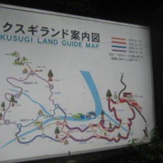 yakushima2016-39.