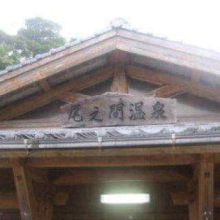 yakushima2016-55.