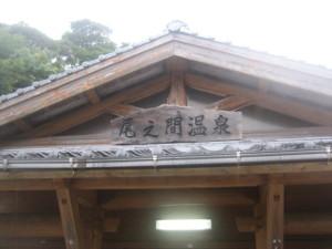 yakushima2016-55..JPG.jpg
