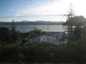 NZ2016-06.JPG.jpg