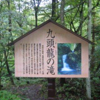 2008-kyuzuryu-04