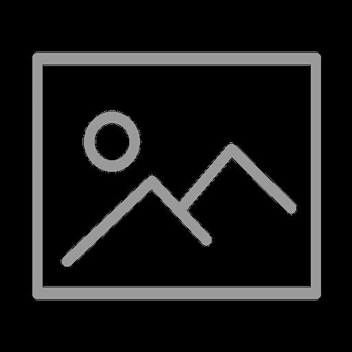 nz2017-2-215.JPG.jpg