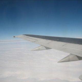 okinawa-2014-air-plane