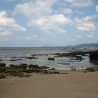okinawa-2014-06-01
