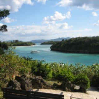okinawa-2014-07-03