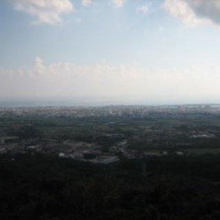 okinawa-2014-09-04