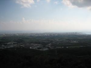 okinawa-2014-09-04.jpg