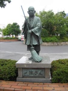 2007.kyoto-02.JPG