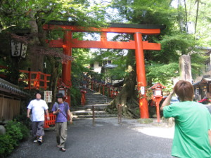 2007.kyoto-12.JPG