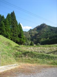 2011-takachiho-10.jpg