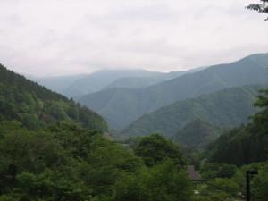 2013-hurusatomura-07.jpg