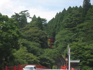 takachiho2014-04.jpg