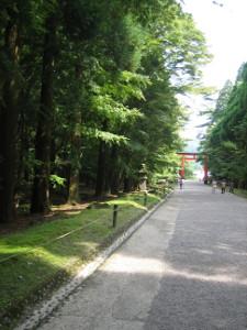 takachiho2014-06.jpg