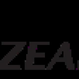 Air_New_Zealand_logo_svg