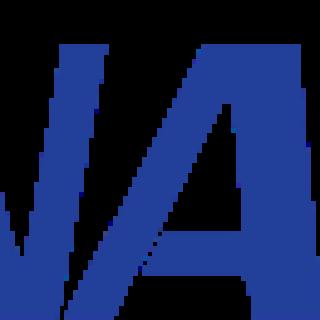 All_Nippon_Airways_Logo_svg