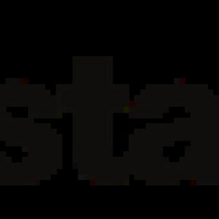 Jetstar_logo_svg