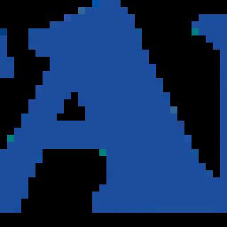 KoreanAir_logo_svg
