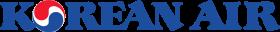 KoreanAir_logo_svg.png