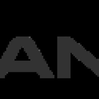 Qantas_Airways_logo_2016_svg