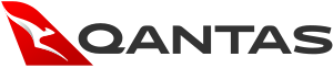 Qantas_Airways_logo_2016_svg.png