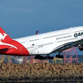 qantas-airline