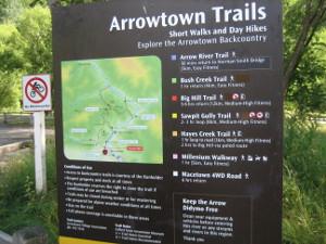 arrowtown-01.JPG
