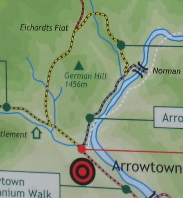 arrowtown-map.JPG