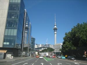 NZ2016-02.JPG
