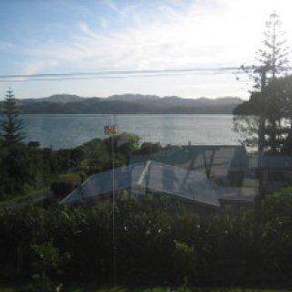 NZ2016-06