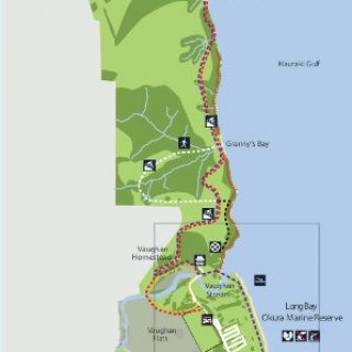 longbay-map