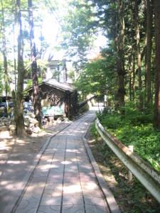 hitake-hinode-hiking-01.JPG