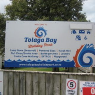 Tolaga-Bay-Holiday-Park-01