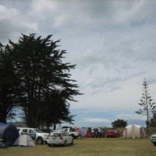 Tolaga-Bay-Holiday-Park-02