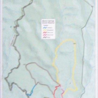 Mangakawa-track-map