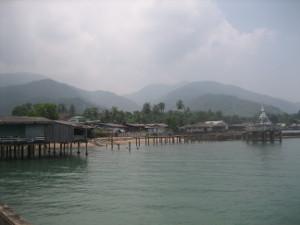 thai2015-08-02.jpg