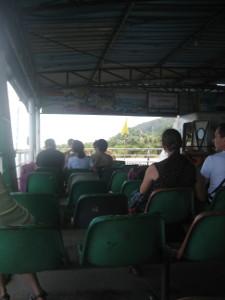 thai2015-12-02.jpg