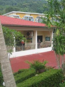 thai2015-05-02.jpg
