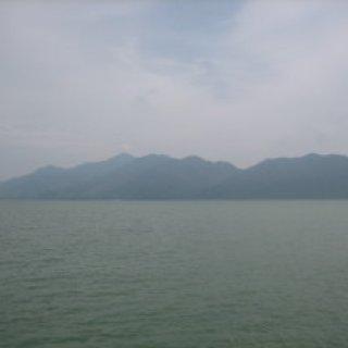 thai2015-05-01