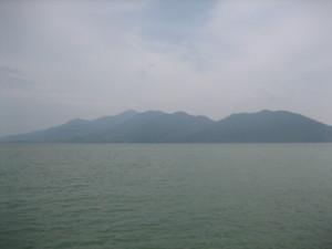 thai2015-05-01.jpg