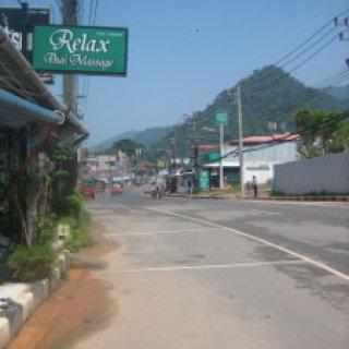 thai2015-06-03