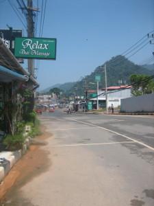 thai2015-06-03.jpg