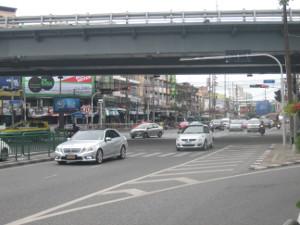 thai2015-02-01.jpg