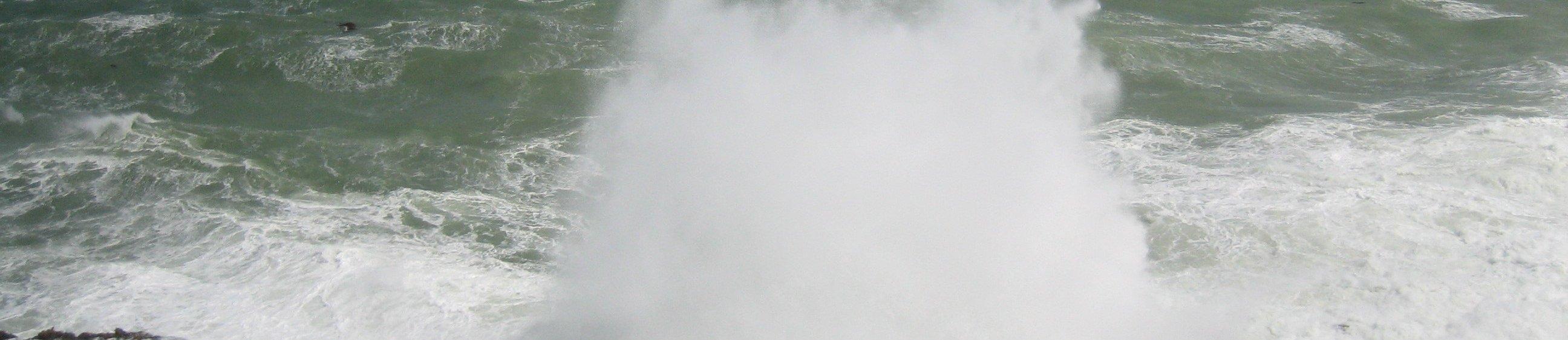 南島旅行記2015年 banner image