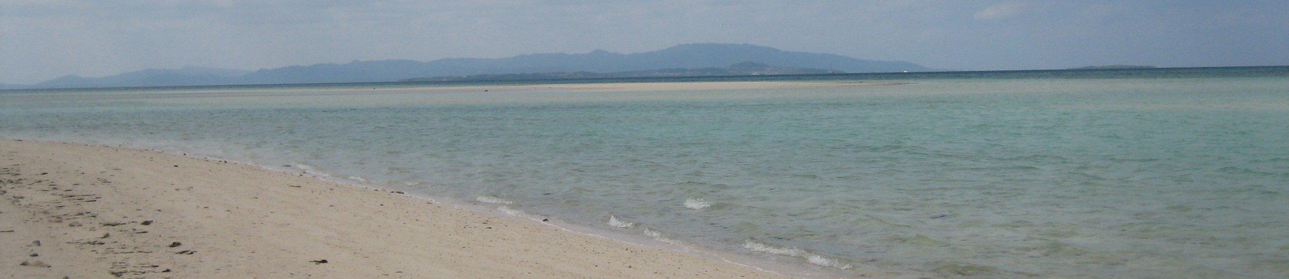 沖縄 banner image