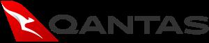 Qantas_Airways_logo_2016_svg.png