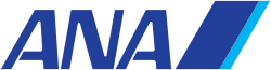 All_Nippon_Airways_Logo_svg.png