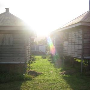 cocosvillage01.jpg