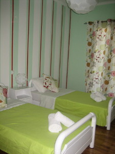 lefkascityapartments05.jpg