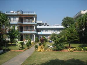 greenlandhotel01.jpg